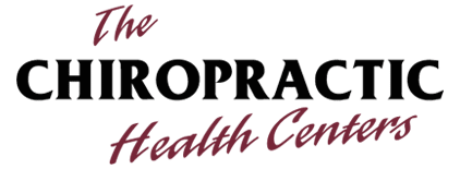 Chiropractic New Rochelle NY Chiropractic Health Center