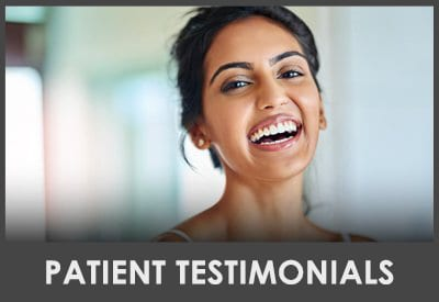 Patient Testimonials Chiropractic Health Center